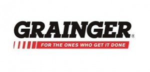 Grainger Case Study