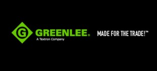 Greenlee Textron Case Study