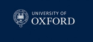 Oxford University Press Case Study