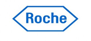 Roche Diagnostics Case Study